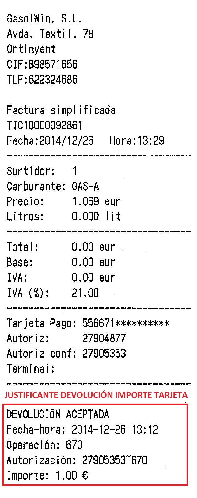 Ticket_dev_tarjeta_MOD