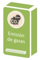 Emision de gases01