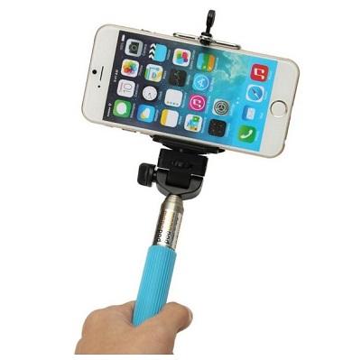 Palo Selfie