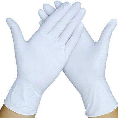 guantes_blanco_nitrilo